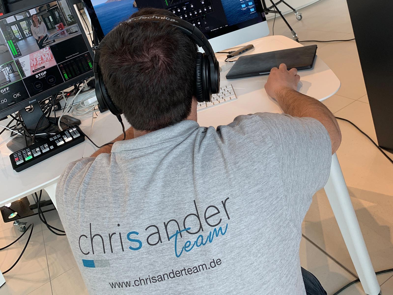 Chrisanderteam-Medien_1600x_4